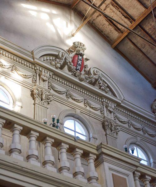 hollandsche-manege-amsterdam-balkon-4