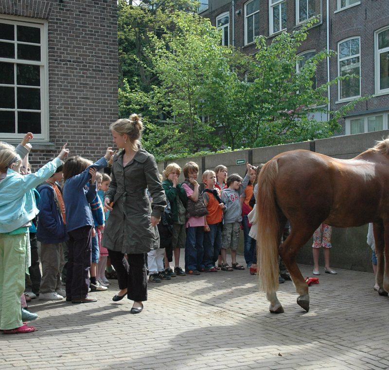 hollandsche-manege-amsterdam-kinderen-3